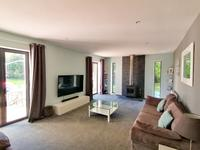 French property for sale in PAGEAS, Haute Vienne - €369,940 - photo 4