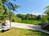 French property for sale in PAGEAS, Haute Vienne - €369,940 - photo 10