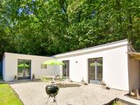 French property for sale in PAGEAS, Haute Vienne - €369,940 - photo 6