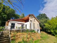 French property for sale in PAGEAS, Haute Vienne - €369,940 - photo 2