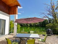 French property for sale in PAGEAS, Haute Vienne - €369,940 - photo 7