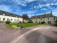 French property, houses and homes for sale inST COME DU MONTManche Normandy