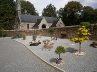 French property for sale in TREFFRIN, Cotes d Armor - €235,400 - photo 2