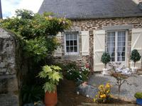 French property for sale in TREFFRIN, Cotes d Armor - €235,400 - photo 9