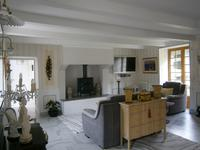 French property for sale in TREFFRIN, Cotes d Armor - €235,400 - photo 4