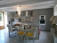 French property for sale in TREFFRIN, Cotes d Armor - €235,400 - photo 3