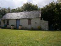 French property for sale in TREFFRIN, Cotes d Armor - €235,400 - photo 10