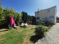 French property, houses and homes for sale inCharente Poitou_Charentes