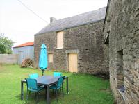 French property for sale in ALLAIRE, Morbihan - €180,000 - photo 2