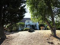 maison à vendre à STAINS, Seine_Saint_Denis, Ile_de_France, avec Leggett Immobilier
