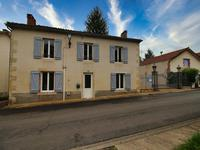 French property, houses and homes for sale inMOUTERRE SUR BLOURDEVienne Poitou_Charentes