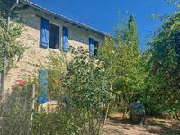 French property, houses and homes for sale inVANXAINSDordogne Aquitaine
