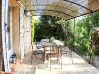 French property for sale in MOISSAC BELLEVUE, Var - €315,000 - photo 2