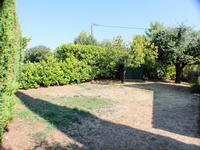 French property for sale in MOISSAC BELLEVUE, Var - €315,000 - photo 9