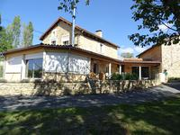 houses and homes for sale inCORGNAC SUR L ISLEDordogne Aquitaine