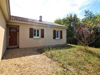 French property for sale in EMPURE, Charente - €147,150 - photo 2