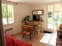 French property for sale in BARJOLS, Var - €577,500 - photo 10