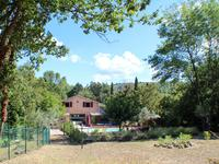 French property, houses and homes for sale inBARJOLSProvence Cote d'Azur Provence_Cote_d_Azur