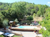 French property for sale in BARJOLS, Var - €577,500 - photo 2