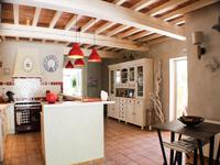 French property for sale in BARJOLS, Var - €577,500 - photo 4