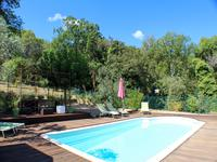 French property for sale in BARJOLS, Var - €577,500 - photo 7