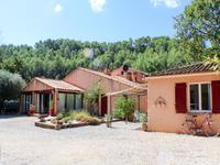 French property for sale in BARJOLS, Var - €577,500 - photo 9