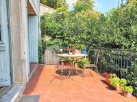 French property for sale in CAPESTANG, Herault - €318,000 - photo 2