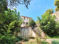 French property for sale in CAPESTANG, Herault - €318,000 - photo 4