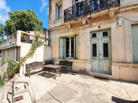 French property for sale in CAPESTANG, Herault - €318,000 - photo 1