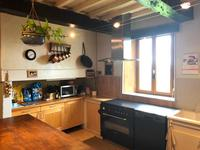 French property for sale in FABAS, Haute Garonne - €395,000 - photo 4