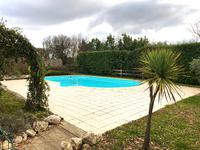 French property for sale in FABAS, Haute Garonne - €395,000 - photo 8