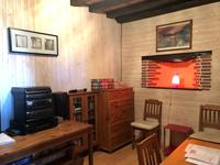 French property for sale in FABAS, Haute Garonne - €395,000 - photo 5