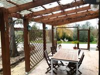 French property for sale in FABAS, Haute Garonne - €395,000 - photo 9