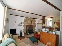 French property for sale in SOURDEVAL, Manche - €148,400 - photo 2