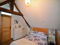French property for sale in SOURDEVAL, Manche - €148,400 - photo 4