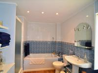 French property for sale in SOURDEVAL, Manche - €148,400 - photo 5