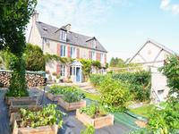 French property for sale in SOURDEVAL, Manche - €148,400 - photo 10