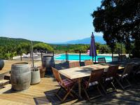 French property, houses and homes for sale inCERETPyrenees_Orientales Languedoc_Roussillon