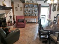French property for sale in ST SAUVY, Gers - €349,800 - photo 10