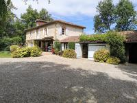 French property, houses and homes for sale inST SAUVYGers Midi_Pyrenees