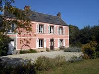 French property, houses and homes for sale inMONTCHATONManche Normandy