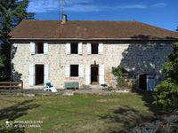French property, houses and homes for sale inMERINCHALCreuse Limousin