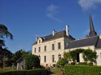houses and homes for sale inVARENNES SUR LOIREMaine_et_Loire Pays_de_la_Loire