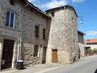 French property, houses and homes for sale inTHOURONHaute_Vienne Limousin