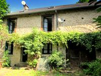 French property, houses and homes for sale inST GOUSSAUDCreuse Limousin