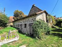 French property for sale in COUSSAC BONNEVAL, Haute Vienne - €92,000 - photo 9