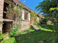 French property for sale in COUSSAC BONNEVAL, Haute Vienne - €92,000 - photo 10