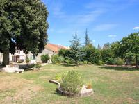 French property for sale in LES EDUTS, Charente Maritime - €328,600 - photo 9