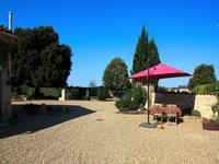 French property for sale in LES EDUTS, Charente Maritime - €328,600 - photo 10