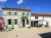 French property, houses and homes for sale inLES EDUTSCharente_Maritime Poitou_Charentes